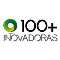 100+ inovadoras