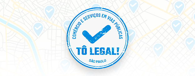 Logo Tô Legal